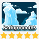 Game Background #3 - GraphicRiver Item for Sale