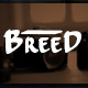 Breed - GraphicRiver Item for Sale