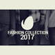 Fashion Collection - VideoHive Item for Sale