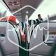 Airplane Interior Loop