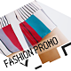 Fashion Week | Opener - VideoHive Item for Sale