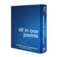 Joomla All in One - CodeCanyon Item for Sale