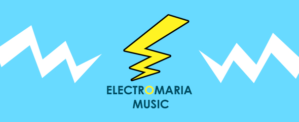 Electromaria homepage