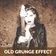 Old Grunge Photoshop Action