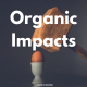 Organic Impacts - AudioJungle Item for Sale