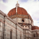Duomo Florence, Italy - VideoHive Item for Sale