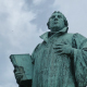 Martin Luther Memorial - VideoHive Item for Sale