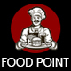 Food Point - Restaurant HTML 5 Template Nulled