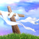 Easter Worship - VideoHive Item for Sale