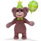 Teddy Bear Congratulation - VideoHive Item for Sale