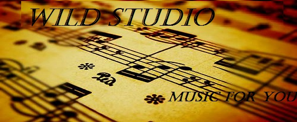 Music%20for%20you