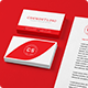 Business Card Mockups Vol.2 - GraphicRiver Item for Sale