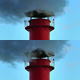 Smoke Stack - VideoHive Item for Sale