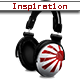 Moment of Inspiration - AudioJungle Item for Sale