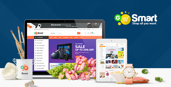 Ves Blackstore Magento 2 Template With Pages Builder - 9