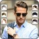 Men Hair Style - CodeCanyon Item for Sale
