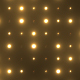 Wall of Lights - VideoHive Item for Sale