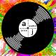 Epics Pack - AudioJungle Item for Sale