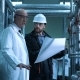 The Scientist and Engineer in Plant