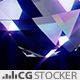 Diamonds Jewels Rain - VideoHive Item for Sale