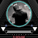 DJ club flyer template - GraphicRiver Item for Sale