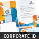 Corporate Identity - Perfect Signal - GraphicRiver Item for Sale