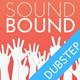 Extreme Dubstep Rock Kit - AudioJungle Item for Sale