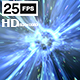 Speed Force - VideoHive Item for Sale