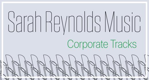 Corporate Tracks