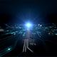 Motherboard Circuit Opener - VideoHive Item for Sale