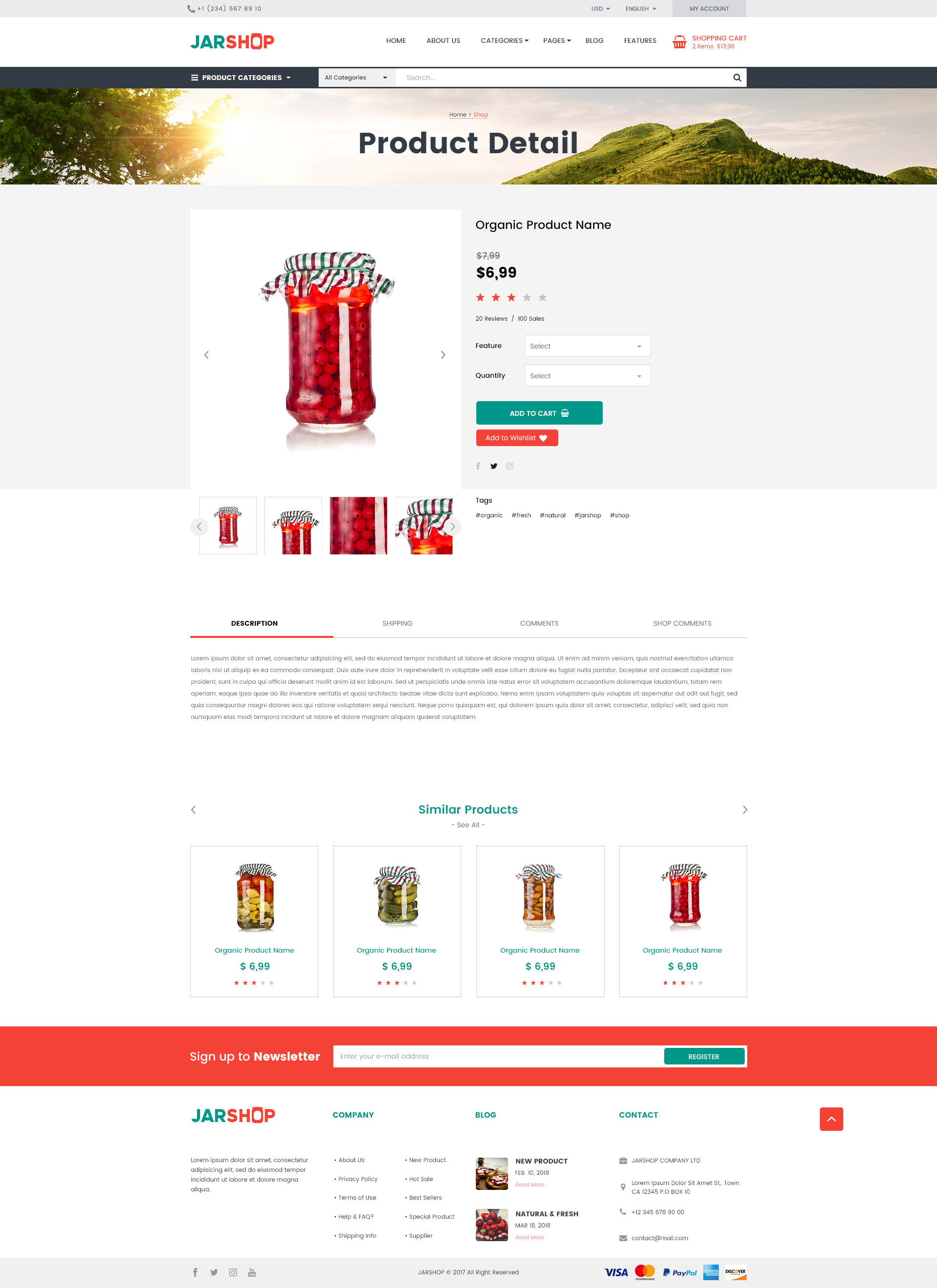 Seria  ing Soon Landing Page WB05D4591 as well Responsive Bootstrap Theme For Mobile Apps Delta besides 5086 also 15654 Elephants Purple Grey as well 260772 Flat Moon Phases Set. on product details page design in bootstrap