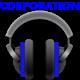 Technology Corporation Kit