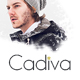 Cadiva Shop - Multi Concept PSD Templates