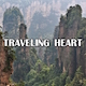 Traveling Heart