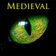Medieval - AudioJungle Item for Sale