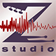 Breaking News Ident - AudioJungle Item for Sale