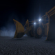 Construction work machines - VideoHive Item for Sale