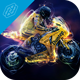 Rookie Photoshop Action - GraphicRiver Item for Sale