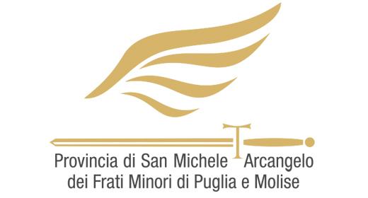 logo FraMarco