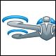Drone Sky Logo Template - GraphicRiver Item for Sale