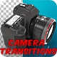 DSLR Camera Transitions - VideoHive Item for Sale