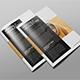 Multipurpose Newsletter  Vol.4 - GraphicRiver Item for Sale