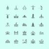 01 icons1.  thumbnail