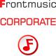 Grave Corporate - AudioJungle Item for Sale