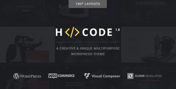 30+ Best WordPress Themes for IT and Tech Companies 2019 7