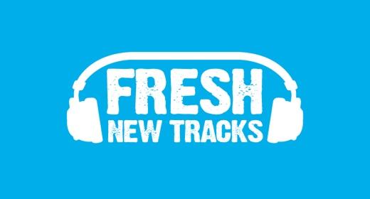 New Tracks