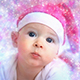 Christmas Photoshop Action - GraphicRiver Item for Sale
