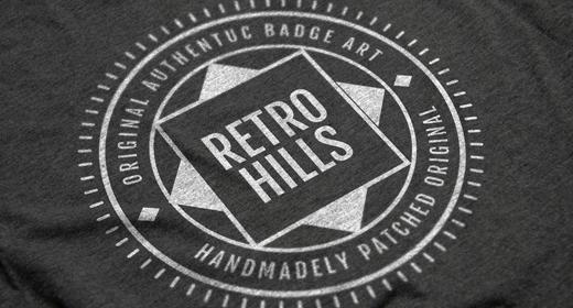 Logo & Badge