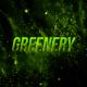 Greenery Loop - VideoHive Item for Sale