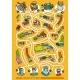 Farmers Market Maze Game - GraphicRiver Item for Sale